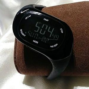 Nike Women's Triax Watch